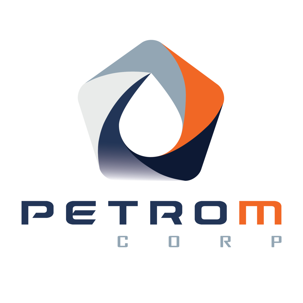 PETROM-CORP-ICON-TITLE-1200x1200.png